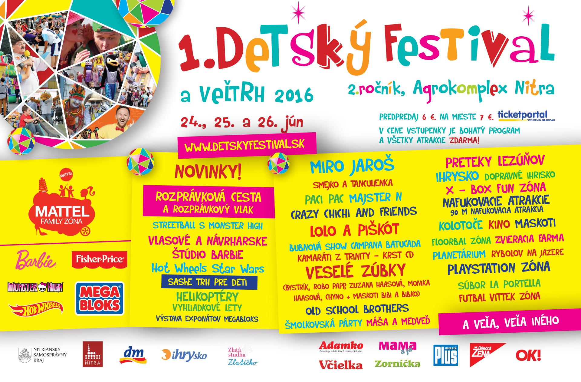 Detsky-festival-web