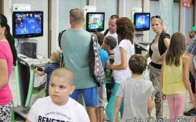 detsky-festival-deti-atrakcie-atrakcia-dieta-nafukovaci-hrad-hry-hra-10-