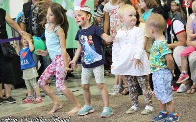 detsky-festival-deti-atrakcie-atrakcia-dieta-nafukovaci-hrad-hry-hra-12-