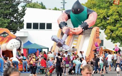 detsky-festival-deti-atrakcie-atrakcia-dieta-nafukovaci-hrad-hry-hra-24-