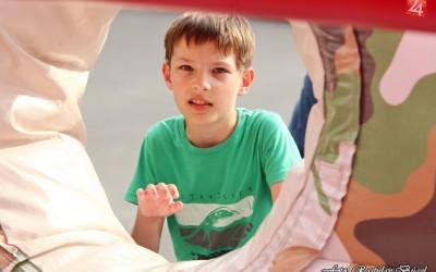 detsky-festival-deti-atrakcie-atrakcia-dieta-nafukovaci-hrad-hry-hra-28-