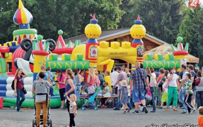 detsky-festival-deti-atrakcie-atrakcia-dieta-nafukovaci-hrad-hry-hra-36-