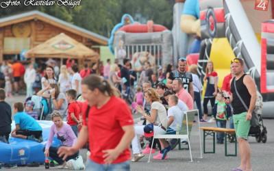 detsky-festival-deti-atrakcie-atrakcia-dieta-nafukovaci-hrad-hry-hra-4-
