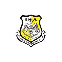 Bonul