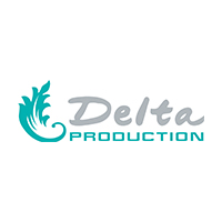 Delta production