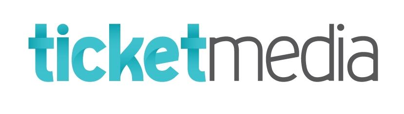 tickemedia logo