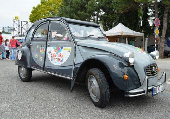 detsky-festival-auto