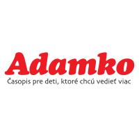 Adamko