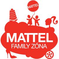 Mattel Family Zóna