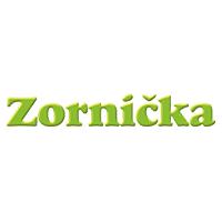 Zornička