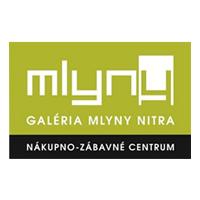 Galéria Mlyny