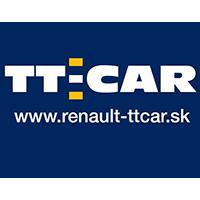 TT-CAR